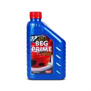 Aceite para motor BEG PRIME 20w-50 SL