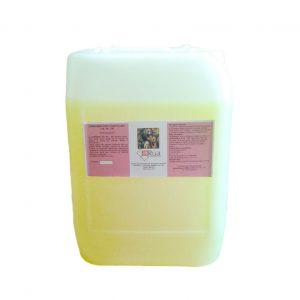 Desengrasante Biodegradable AR 50 – 150