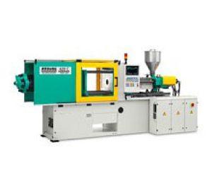 Aceite para sistemas hidráulicos y turbinas BEGAX ISO – 68