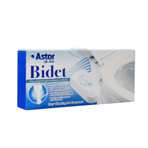 Bidet Astor CB-1000