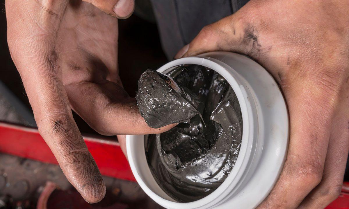 Almacenamiento de lubricantes: importa más de lo que crees