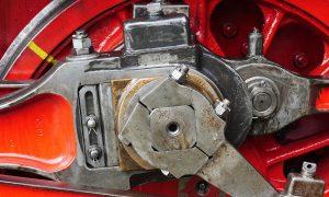 Evita sobrecostos de mantenimiento en tus maquinarias conociendo mejor sobre lubricación