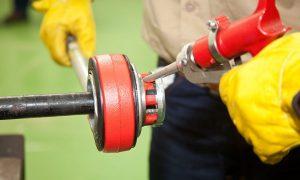 Los lubricantes podrían poner en riesgo tu salud