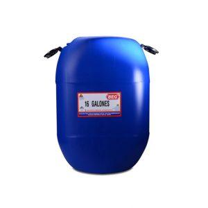 Aceite intercambiadores de calor – THERMOIL ISO – 46